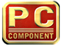 Welcome to PC-Component